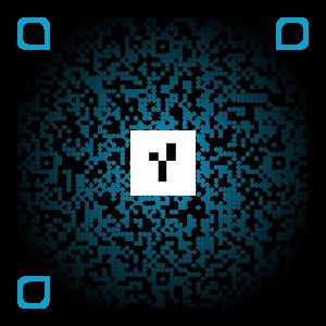 Y3 - QRcode